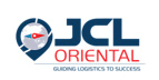 JCL-Oriental-Logistics-Group.jpg