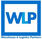 Warehouse-Logistics-Partners.jpg