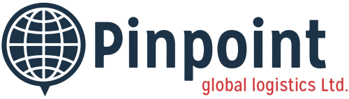 Pinpoint-Global-Logistics.png